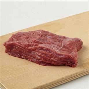 Obrázek z Hovězí flank steak 1250g