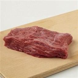 Obrázek Hovězí flap steak, cca 1,2kg