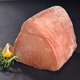 Obrázek Tuňák loins 2,5 kg