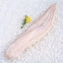 Obrázek Vlkouš obecný filet 1 ks cca 800 g