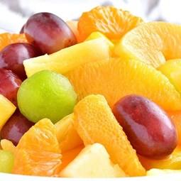 Obrázek Ovocný salát Florida 1,5kg