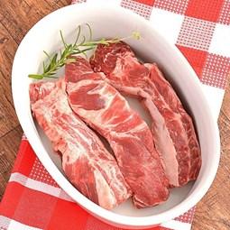 Obrázek Angus- maso od kosti 1 kg
