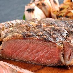 Obrázek Rib eye steak bez kosti- Irsko 500-700g