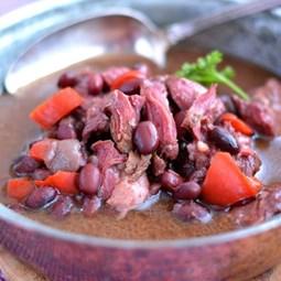 Obrázek Chilli con carne 400g