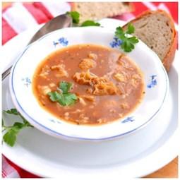 Obrázek Dršťková polévka 310 g