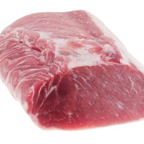 Obrázek z Vepřová pečeně bez kosti cca 1 kg
