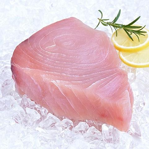 Obrázek z  Marlin steak - Srí Lanka 1 ks - 350g