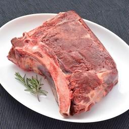 Obrázek Rib eye steak s kostí 700g a více