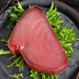 Obrázek Prosciutto  z tuňáka vcelku 150g